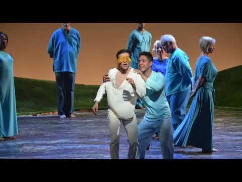 "Luciano Pavarotti - Cristoforo Gluck - Orfeo ed Euridice ""Che farò senza Euridice""из YouTube · Длительность: 4 мин7 с"