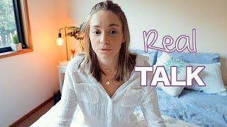 One of Bonny Rebecca's most recent videos: