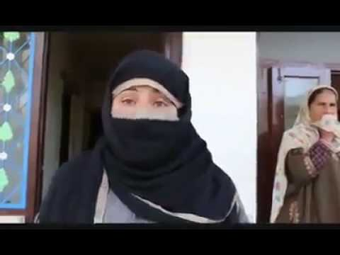 Not necessary porn videos of kashmiri girl due