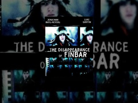 Download The Disappearance of Finbar - Full Movie