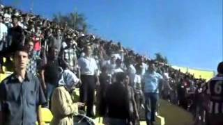 Altayımız-Kocaelispor Maçın Hikayesi
