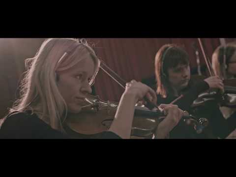 Sander Mölder x NOËP - San Francisco ft. ÜENSO @ ERR Studio 1