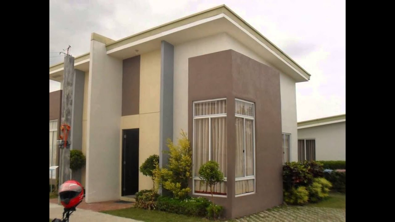 For sale house and lot in general trias cavite along for Home furniture for sale in cavite