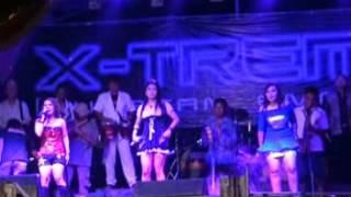 Video DANGDUT XTREME LIVE indramayu MEDLEY acak (pengobat rindu ,lima menit lagi, bukan cerita dusta) download MP3, 3GP, MP4, WEBM, AVI, FLV Januari 2018