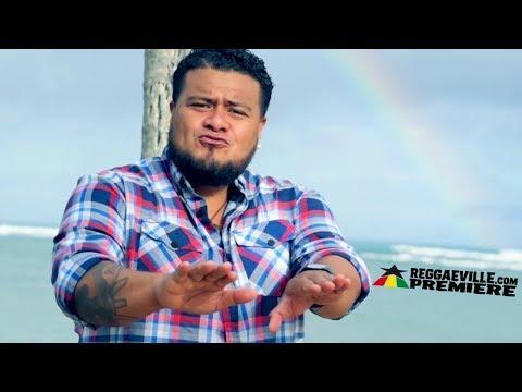 Siaosi - Reggae Party | Dancehall Remix [ 2017]