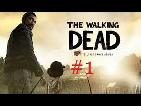 The Walking Dead Season 1 Complete 1080p Torrent | Tv ...