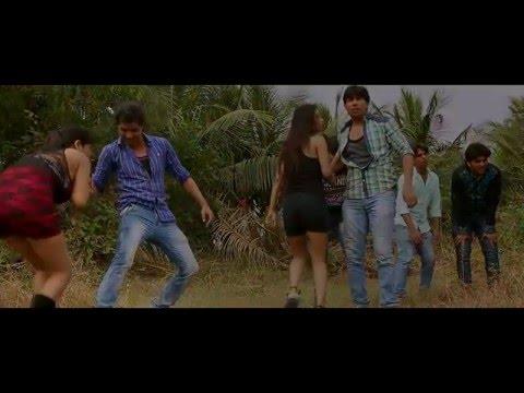 Madhosh Leela Official Trailer | 2016