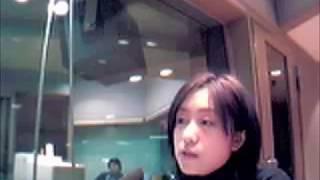 椎名へきる ぱらぱら漫画 第4弾! 昔のへきへきです! ラジオ番組をWEB...