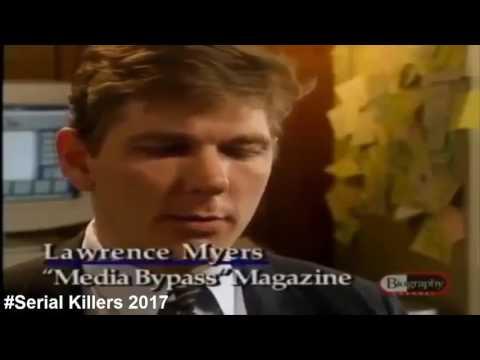 American Justice |  Oklahoma City Bombing Crime Documentary | Escapetv