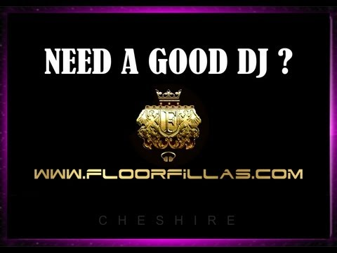 """WEDDING DJ CHESHIRE"" ""DJ FOR HIRE IN CHESHIRE"" DJSWedding ""wedding dj Manchester"" hire Lymm"