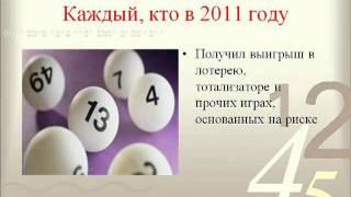3-НДФЛ часть 1.mp4
