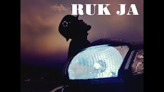 Gambar cover Ruk Ja | Cover |