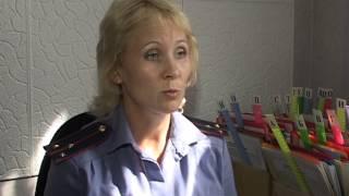 видео Медкомиссия при приеме на работу — вопросы и ответы