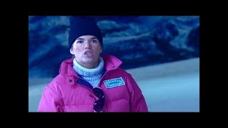 Skilehrer vögeln ohne Ende! - Ladykracher