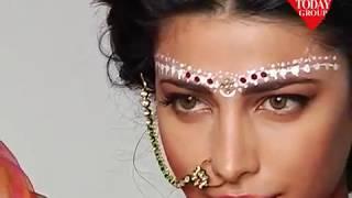 Shruti Hasan |  Hot desi Sexy Photoshot
