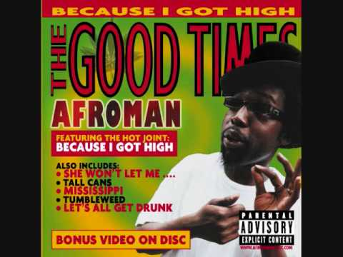 afroman-crazy-rap-colt-45-2-zig-zags-timothy-nguyen