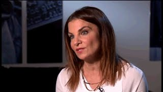 3 Parent Babies: Andrea discusses on ITV Tyne Tees