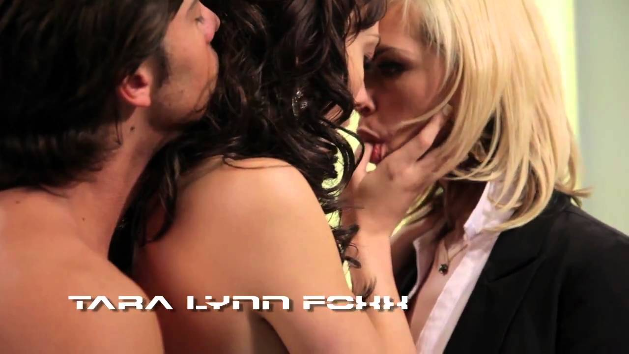 Sex In The World Video 51
