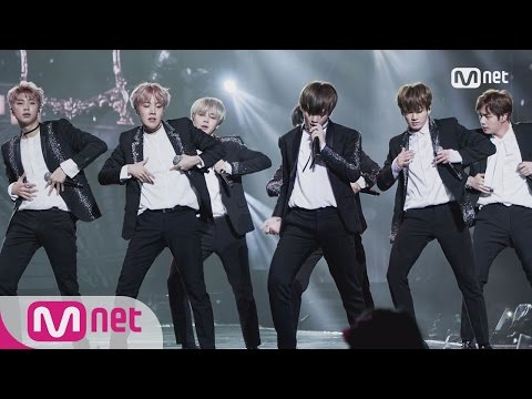 Free Download [kcon Mexico] Bts-intro+not Today 170330 Ep.517ㅣ Kcon 2017 Mexico×m Countdown M Countdown 170330 Ep. Mp3 dan Mp4
