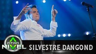 Silvestre Dangond Inauguró El Programa Interpretando 39 Cásate Conmigo 39 A Otro Nivel
