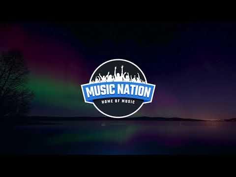 Adele - Hello (TRXD//Leroy Sanchez Remix) [MN release]
