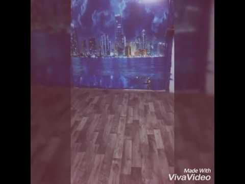 D Xpress crew best dance