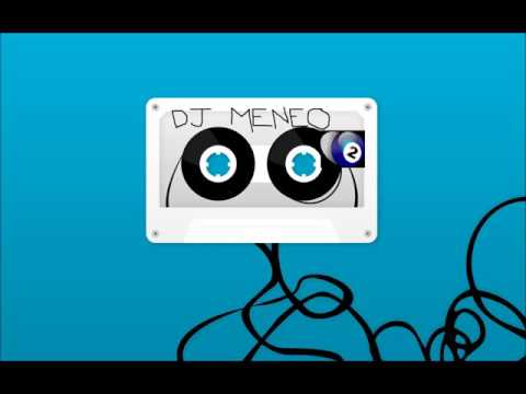 NOVENTA MIX 2 DJ MENEO mp3