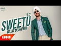 Popular Videos - Diljit Dosanjh