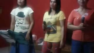 TONGGING PANATAPAN..TRIO MAREDA..BERSAMA TOBAT MUSIC