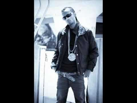 Arcangel Ft.Guelo Star - Disco Party [Prod. Tainy ,Nelly]