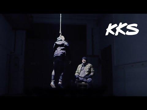 Kool Savas - KKS