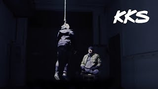 Gambar cover Kool Savas - KKS