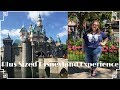 Download Being Plus Size At Disneyland! My Experience and Ride Guide!