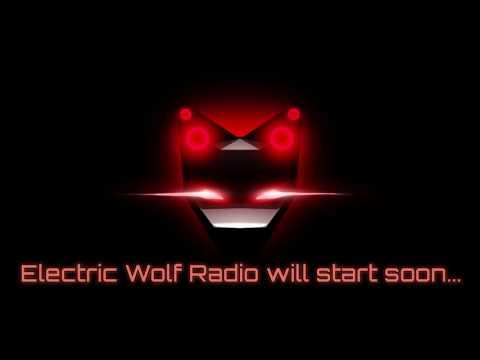 Electric Wolf Radio LIVE