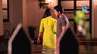 Kehta Hai Dil Jee Le Zara - Episode 20 - 18th September 2013