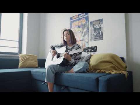 дора — Дорадура (акустическая версия)