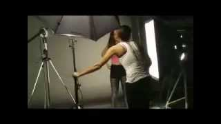 """Original Song """"After Party""""-Made In My Image Photoshoot(Behind The Scenes)"""