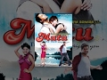 Mutu New Nepali Full Movie 2016 Keki Adhikari Bimlesh Adhikari