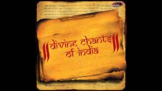 Shriman Narayan - Divine Chants Of India (Hariharan)