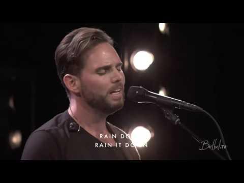 Rain Down  // Jeremy Riddle & Kalley Heiligenthal // Bethel Music // (Lyrcis)
