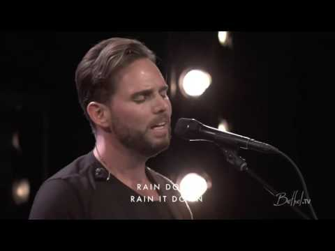 Rain Down // Jeremy Riddle & Kalley Heiligenthal // Bethel Music // (Lyrcis)