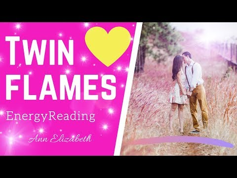 🔥TWIN FLAMES🔥DM Releases Fear To Find Their Other Half ❤️Preps for UNION❤️LOVE READING