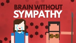 What If You're Born Without Sympathy & Empathy?
