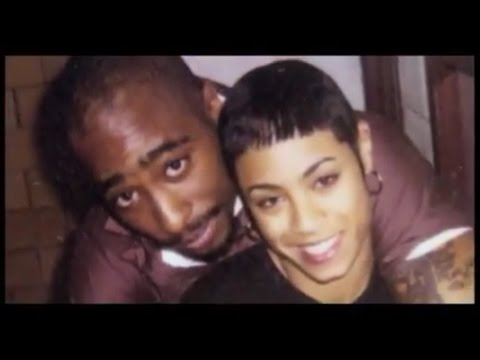 2pac - Until The End Of Time (OG Version)