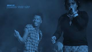 Gunna - Anyway feat. Lil Baby (Prod. Koszo) Hot Beat 2018
