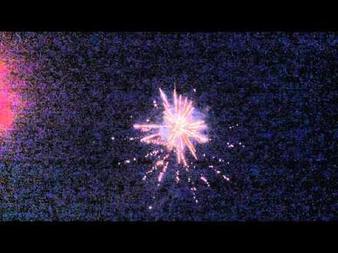 SURTIDO NUEVA GENERACION 2, assortiment de 4 effets différents, 2 batteries de chaque effets. vidéo