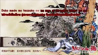 CREDIT Kanji + Romanji + Translate : http://my.dek-d.com/FuNu/writer/viewlongc.php?id=534260&chapter=243 Picture ...