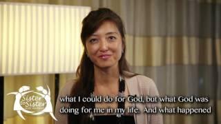 Библейские уроки для женщин: