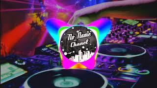 Download #dj2020 #losdolremix #djtrending #Djviral #Dennycaknan Dj Los Dol Remix Full Bass