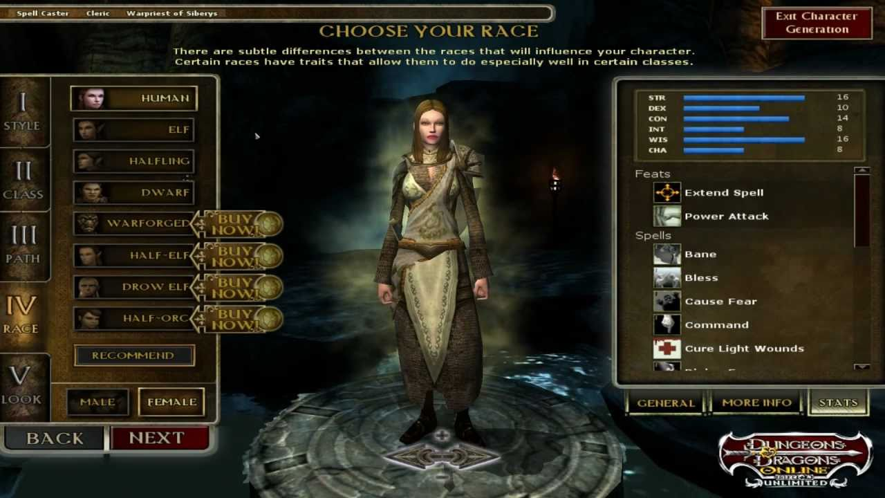 Dungeons And Dragons Play Online Free